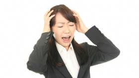 過小評価症候群・・・自信の本当の意味とは?