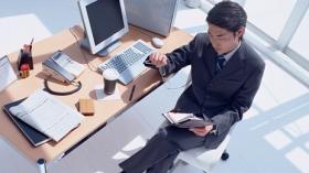 【ちょっと変わった】企業研究方法3選