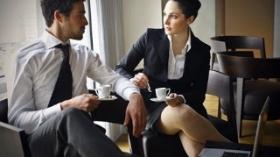 【番外編】就職恋愛(リクラブ)は実現する?!実態と注意点まとめ