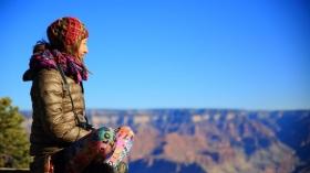 40ヶ国以上を旅した彼女が教えてくれた【就活が終わったら行くべき世界の絶景スポット】(前編)
