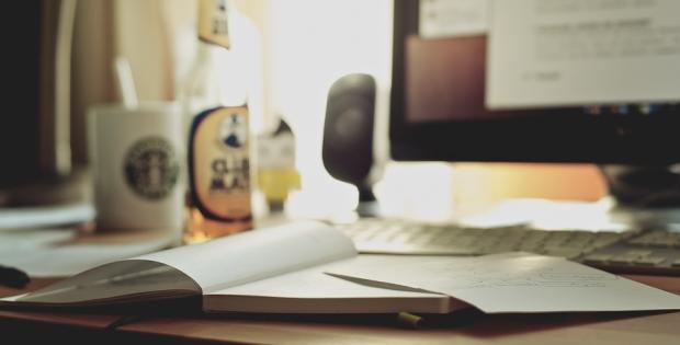【面接で専門用語は禁止?!】就活でゼミ研究を100%評価してもらう方法