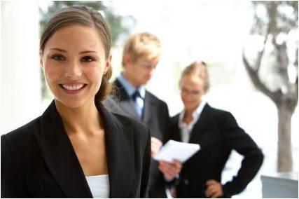 総合職と一般職、どっちにするべき?