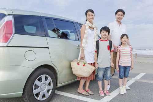 エントリーシート【16卒】ダイハツ工業