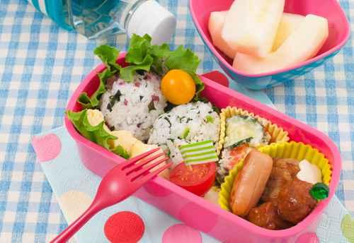 エントリーシート【味の素冷凍食品】16卒