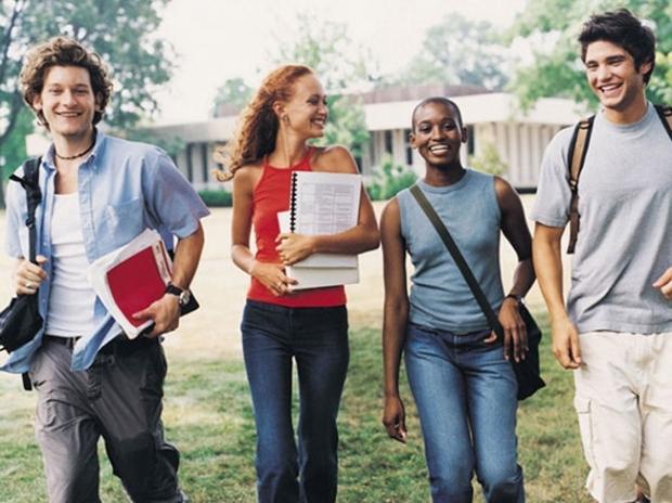 【凄い奴はたった1%】内定を勝ち取る「普通の大学生」の特徴3つとは?!