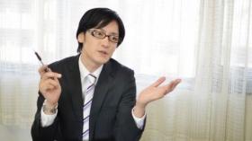 シリーズ第5回 【職種研究・管理部門編】 管理部門とは?(3)