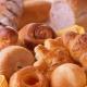 エントリーシート【ヤマザキ製パン】16卒