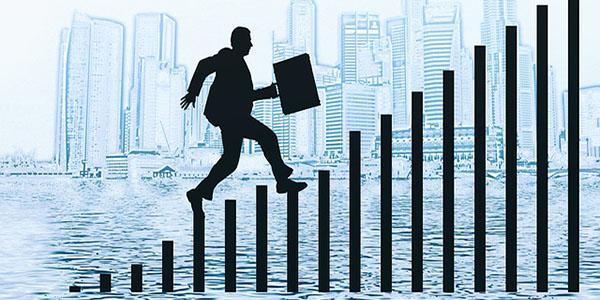 【注目!】20代の社長が率いる成長企業4選