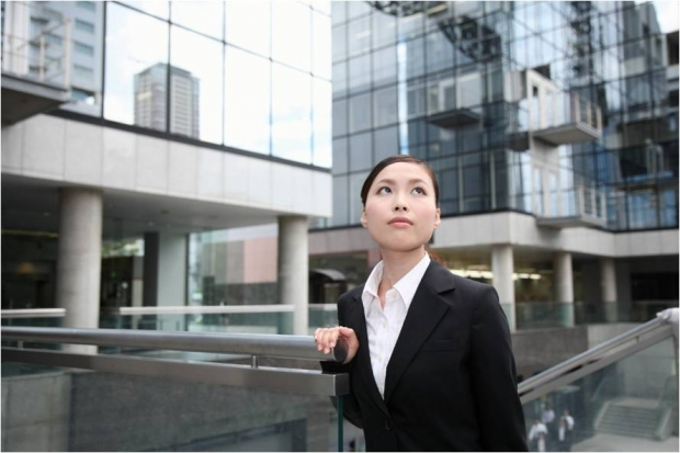 【恐怖】6月の大手企業選考で失敗したら・・・就職浪人に?!