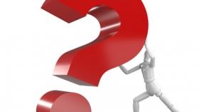 【質問力UP】選考で社員さんに聞くべき質問4選