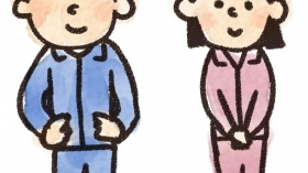 【これじゃ落ちるよ!】私服OK面接に現れたトンデモ就活生