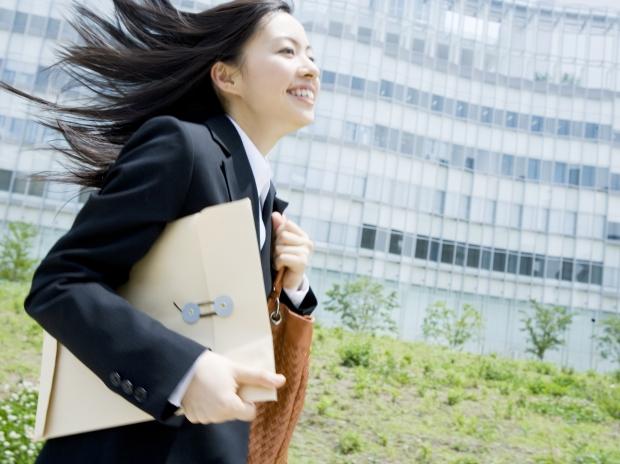 【検証】学部による就活の有利・不利は本当か!?