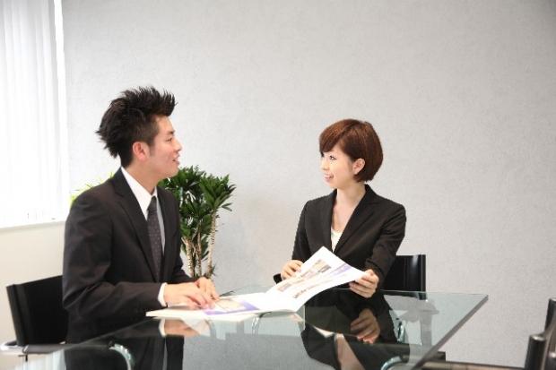 ステップ1:自分が企業に求める条件を固める