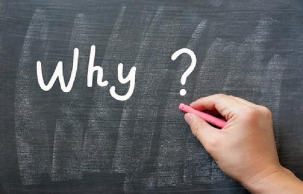 「why」の画像検索結果
