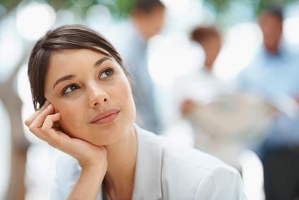 【ライフワークバランス?】女子就活生が知っておくべき企業の3タイプ