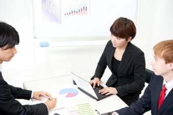 ステップ2:条件に沿って各社の比較
