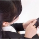 【就活注意事項】企業は内定前に個人SNSをチェックしてる?!