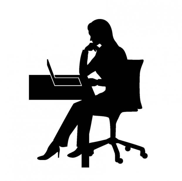 【バリキャリ女子必見】Facebook女性COOが語る女性リーダーへのアドバイス