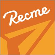 10【レクミー - 就活イベント収集・企業研究・業界研究のための無料就活アプリ】
