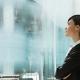 【完全版】女性が働きやすい業界ランキング