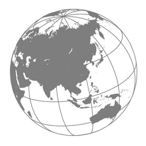 エントリーシート【国際協力銀行】16卒