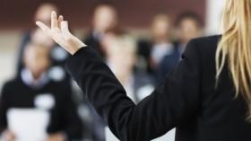 【話題沸騰】AKB総選挙の名スピーチからプレゼンを学ぼう!かおたん、たかみな、さしこ…