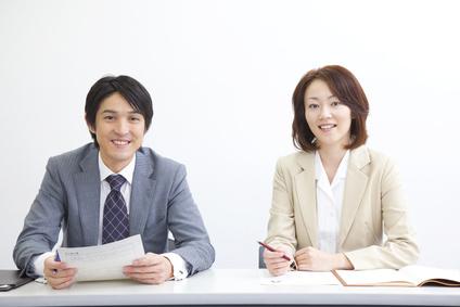 【③企業志望理由】