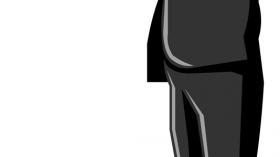 シリーズ第14回 【職種研究・管理部門編】 広報部とは?(1)