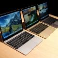 【悲報】就活ではMacユーザーが圧倒的不利だった!