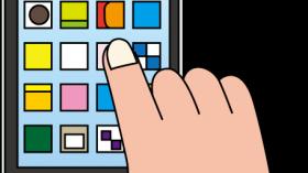 【就活Hack】効率良く内定GET♪お役立ちアプリ10選