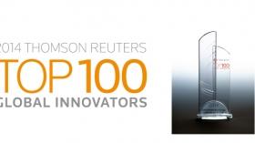 「革新的企業100社」にランクイン!グローバル展開する日本企業39社を調べてみた