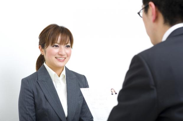 『御社が第一志望です』で内定とりまくった男が語る!最終面接必勝法