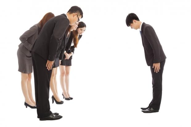 【言葉遣いで損してない?】就活生が面接前に押さえておくべき敬語表現