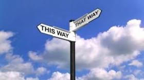 【就活生必見】ついに決断のとき!!就職先の決め方!