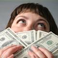 就活での時間、お金の節約術