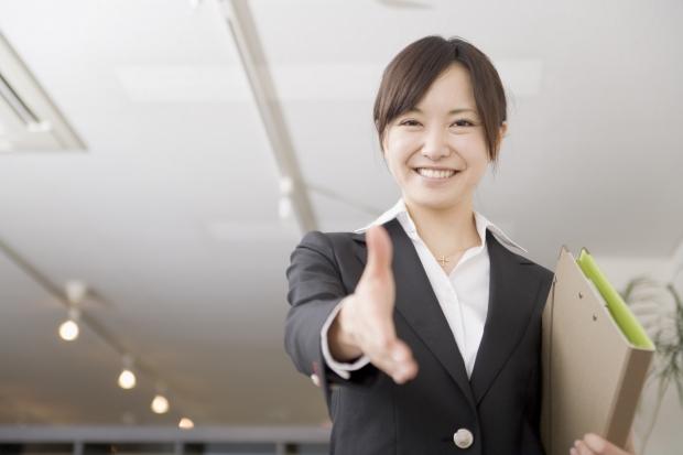 """【就職講師による企業研究の極意Vol.1】""""意味のある企業研究のやり方"""""""