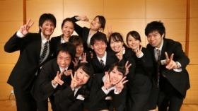 【20卒】インターンシップに参加せよ!4つのメリット