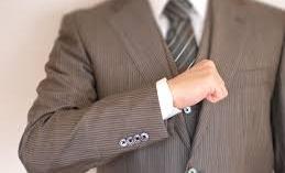 【だから君を採用した】面接官が欲しがる就活生の『4つの特徴』