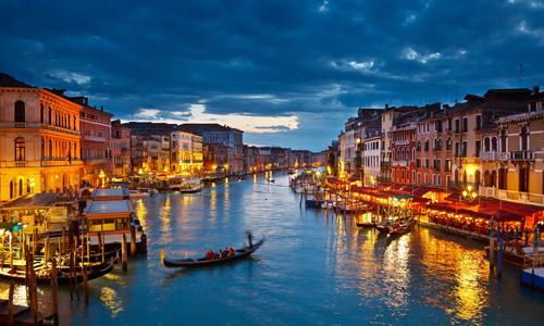 ■2位 イタリア