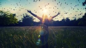 【ストレスフリーな就活を目指そう!】今すぐ実践するべき6つの方法