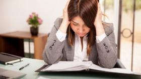 【就活でお金を使いすぎた人へ】奨学金を返さないとヤバイことになるらしい・・・