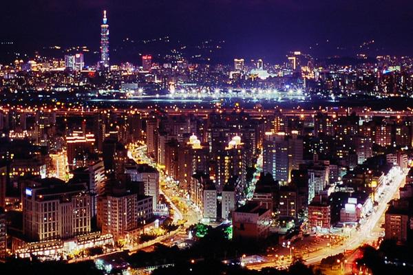 ■4位 台湾