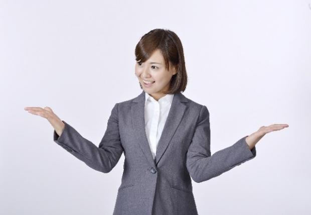 【就活終わって一息】失敗しない内定式の挨拶・自己紹介