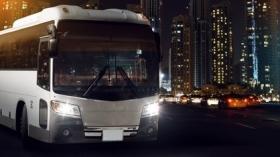 夜行バスのベテランが語る!就活における夜行バスの活用法【①特徴編】