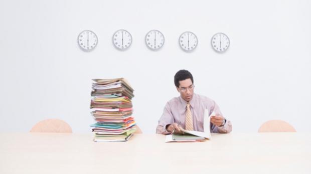 【時事問題は効率良く吸収!】余裕のある人・ない人別時事問題対策