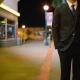 【就活後にリクルートスーツは不要!?】普通のスーツとの違いとは