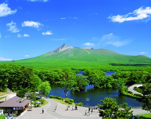 ■1位 北海道