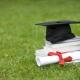 【就活】就活では大学の成績も重視される・・・!?