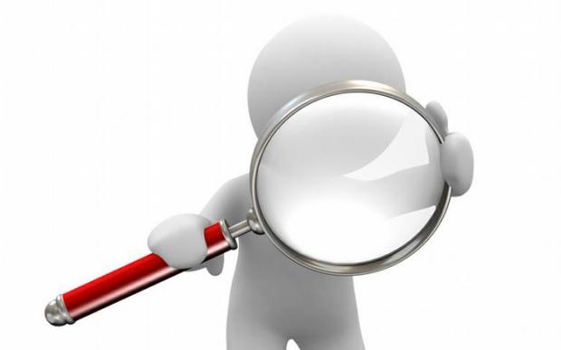 企業研究のチェックポイント5つと進め方