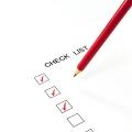 【就活生必見!】選考基準は減点法!ボロを出さない対策を
